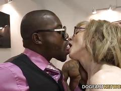 interracial, threesome, monstercock, bigcocks, bigblackcock, bigdick, hugecocks, bigdicks, bigblackcocks, big-cock, bigblackdick, bigblackdicks, black-dick, black-cock, monster-cock, big-black-cock, huge-cock, dogfart, big-dicks, dogfartnetwork