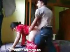 nude, indian, desi, village, half, punjabi, bhabhi, devar, salwar