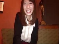 japanese, amateur