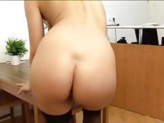 Sexy woman solo 123 - hx