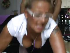 old young, blowjobs, german, big butts, milfs
