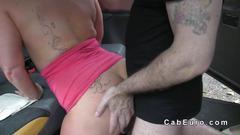 amateur, hardcore, public, blonde, blowjob, fucking, more