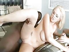 Katie kox cuckold hotel