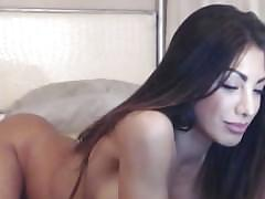 big tits, masturbation, toys, webcam, big-boobs, fitness, fitness-babe, raven, babe, sexy, cam-girl, cam-show, live-cam, teasing, tease, fake-tits, vibrator, adult-toys