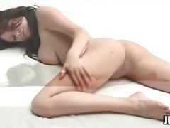 Marjana erotic & masturbation
