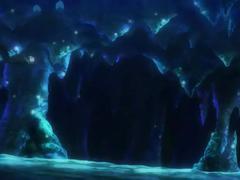 Tập 8 – dungeon ni deai wo motomeru no wa machigatteiru darou ka