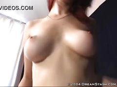 Ariela - hard long 02