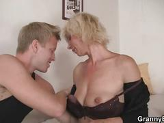 mature, granny, grandma, older-younger, old-pussy, old-mature, old-women, old-grandma, granny-games, lost-bet, lost-game, old-granny, hot-grandma, skinny-granny