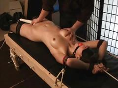 hot, sexy, spanking, bdsm, fetish, nude, bondage, forced, tied, bound, tickling, tickle, ticklish, restrained, tickled, tortured, fesseln, kitzeln