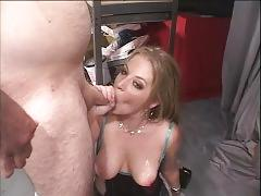big dick, blowjob, compilation, pornhub.com, small-tits, blonde, natural-tits, blow-job, bbc, black, blow-bang, cumshots, facial, cumshot
