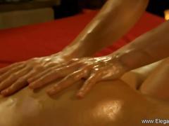 massage, milfs, softcore