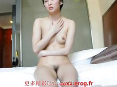 sex, pussy, cock, suck, asian, chinese, hotel, lovely, ana