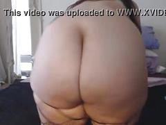 Amazing arabic godess milf with big ass