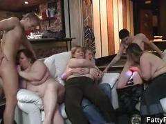 party-sex, bbw-group, bbw-orgy, bbw-gangbang, chubby-group, bbw-party, big-tits-group, fat-group, big-tits-party, fat-orgy, chubby-gang, plump-group, bbw-club, bbw-bar, fat-club, drunk-bbw