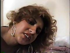 My wife for porn 14 - scene 3