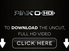Pinko hd busty anal roberta gemma