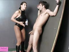 Sorority sex slave trials part 2