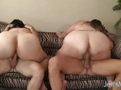 sex, hardcore, chubby, group, fat, orgy, bbw, chunky, plumper