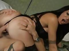 big dick, big tits, hardcore, italian, classic, retro, stockings, high-heels, stilettos, blowjob, riding, cowgirl, fake-tits, shaved-pussy, pounding, big-cock, full-movie, italy