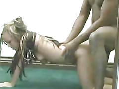 big dick, blonde, interracial, threesome, homemade, cum, creampie, cream-pie, babes, pussy, cock-sucking, blowjob, black-on-white, bbc, big-black-cock, 3some, spit-roast, big-dick, petite