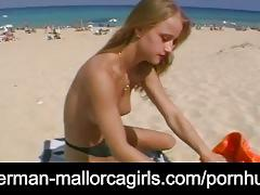 blonde, public, germanmallorcagirls, teenager, young, outside, pussy, votze, riesiger-dildo, small-blonde, big-tits, skinny, dildo, masturbate, close-up, amateur