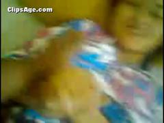 Sexy beautiful bangladeshi girl fucked by boyfriend