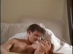 anal, blowjobs, hardcore, orgasms, redheads