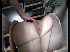 amateur, big boobs