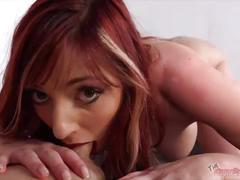 Lauren phillips massage and blowjob