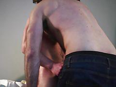 british, robber, gays, undressing, masked, pov, gay blowjob, men of uk, men, dakota vice, paddy o'brian