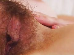 hairy, softcore