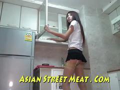 stockings, asian-woman, anal, pattaya, hardcore, slut, real, homemade, chinese, amateur, bangkok, girlfriend, blowjob, ass-to-mouth, bondage, ass-fuck, cumshot, teen, thai, titties
