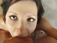 Rebecca linares pov suck it dry