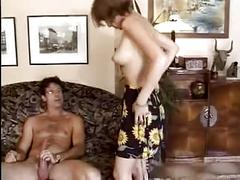 Horny french - complete film -b$r