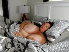 bbw, big boobs, joi, matures, tits