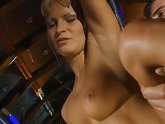 french, lingerie, pornstars, threesomes