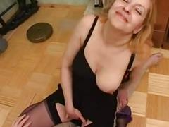 blowjobs, cunnilingus, hardcore, milfs, old young