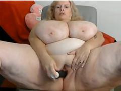 bbw, big boobs, milfs, matures, nipples