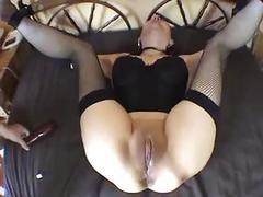 anal, matures, sex toys