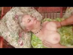 551484783fa13ancient granny loves sex poolside
