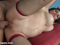 hardcore, babe, blowjob, hot, milf, sex, cumshot, facial, bigtits, mature, brunette, pussy, stockings, slut, cougar, shaved
