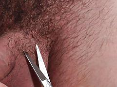 Aspen gets his cock sucked wonderfully