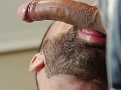 tattoo, rimjob, gays, undressing, gay blowjob, ass grabbing, sucking toes, drill my hole, men, dani robles, gabriel vanderloo