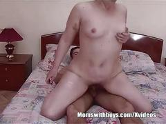 cumshot, fucking, mature, wife, young, old, granny, mommy, mother, and, cougar, step, mama, stepmom, stepson, momswithboys