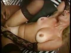 big tits, blonde, interracial, babes, pussy, cumshots, bbc, black, big-dick, brunette, milf, mature, retro, fingering, trimmed, tattoo, heels, pussy-licking