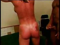 Big butt 6