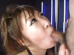 Jap facials-13