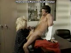 Gail, nina hartley, sade in vintage sex scene