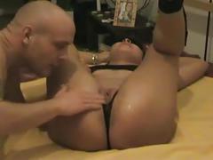 amateur, sex toys