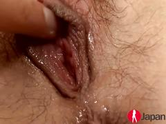 Japan hd japanese squirting babe